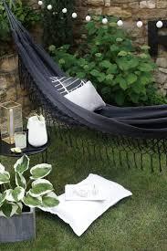 Designer Hangesessel Mit Gestell Die 25 Besten Hängesessel Garten Ideen Auf Pinterest Rabatt