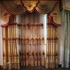 best 25 sequin curtains ideas on pinterest gold sequin curtains