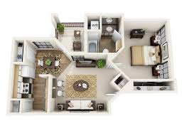 Walmart Floor Plans Signature Sleep Memoir 12