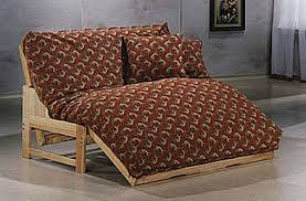 futon loveseats furniture shop