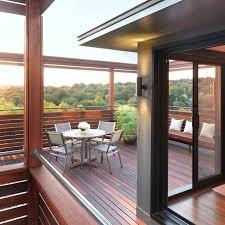 awesome apartment balcony screen photos design ideas 2018