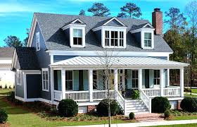 floor plans southern living southern living house plans with pictures southern living house