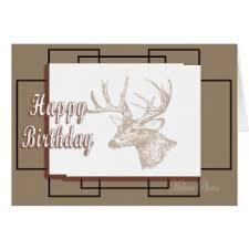 deer birthday cards deer birthday greeting cards deer birthday