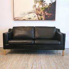 vintage style sofa canada 28 images eloquence style