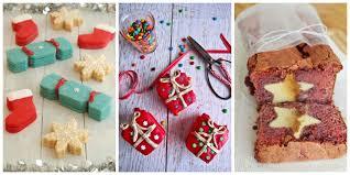 100 christmas recipes best christmas food ideas