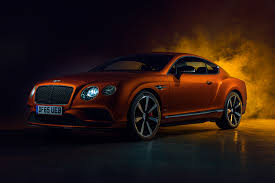 bentley png flame orange bentley continental gt v8s on behance