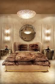 Bedroom Furniture Design 2017 211 Best Summer Interior Trends 2017 Images On Pinterest