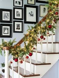 weihnachtsdeko balkon günstig execid