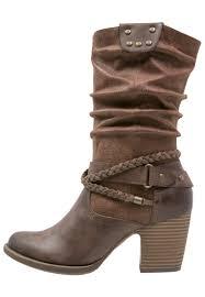 s boots biker s oliver cowboy biker boots clearance for sale s