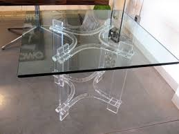 Clear Console Table Clear Console Table Luxury Design Console Table Design Clear Sofa