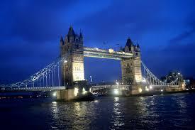 Tower Bridge Wallpaper Wallpapersafari