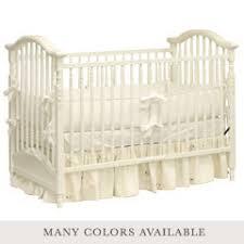 baby cribs modern cribs canopy u0026 vintage cribs layla grayce