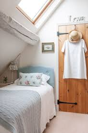the 25 best small attic bedrooms ideas on pinterest small