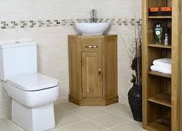 Small Corner Storage Cabinet 22 Best Storage Cabinet Ideas Interiorsherpa