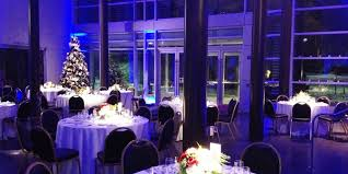 nj wedding venues by price morris museum weddings get prices for new jersey wedding venues
