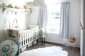 Boy Nursery Decorations Baby Bedroom Theme Ideas Boy Nursery Theme Ideas Baby Boy Nursery