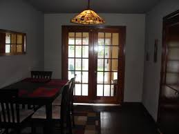 french doors dining room simpsoncouple12 just another wordpress com site