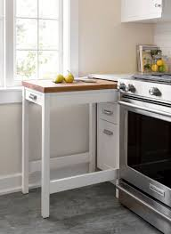 kitchen cabinets for small kitchen small kitchen design 10 ideas to make your small kitchen