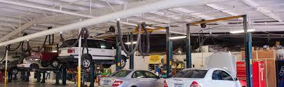 car junkyard arlington tx sam and joe u0027s foreign car repair service
