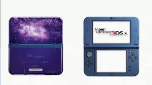target black friday new 3ds best black friday deals nintendo games nintendo new galaxy