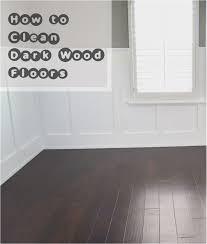 delightful cleaning engineered wood floors captivating floor