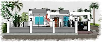 Modern House Plans For Corner Lots Model Jen 2 Make An Initial Deposit To Buy The Complete Plan Set