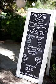 country wedding programs chic rustic country wedding wedding program sign wedding