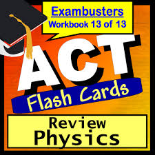 Flashcards Kindle Cheap Act Study Find Act Study Deals On Line At Alibaba Com
