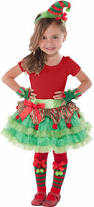 Christmas Tree Costume For Kids - xmas costumes for toddlers costume model ideas