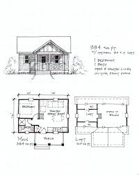 small cottages plans 40 amazing free tiny cabin plans