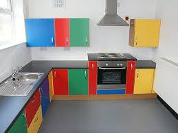 lego kitchen woodfellas carpenters kitchen manufacture and installation
