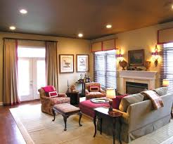 best ceiling paint color u2013 alternatux com