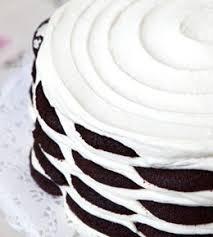 magnolia icebox cake 49 best magnolia bakery recipes images on pinterest bakery recipes