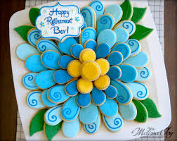 277 best fun sugar cookie ideas images on pinterest decorated