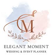 Wedding Day Planner Coordination Of The Day Dubai Wedding Event Planner Elegant Moment