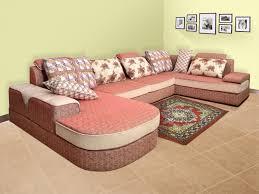sofas online buy corner sofas online in india chennai bangalore hyderabad