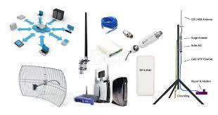 pengalaman membuat rt rw net ulasan ilmu mep 2 electronics 5 cara membangun hotspot rt rw