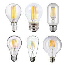 Led Lamp Light Bulbs by Popular E12 Light Bulb Led Buy Cheap E12 Light Bulb Led Lots From
