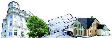 Haus Kaufen Immowelt Startseite