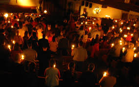 29 candle lighting chicago 13 best ideas about bm on pinterest