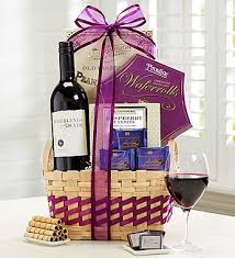 unique wine gifts unique engagement gift ideas 1800baskets com1800baskets