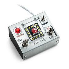 electronic gadgets electronics gadgets thinkgeek
