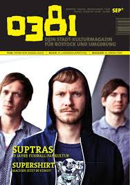 Grieche Bad Doberan 0381 U2013 Dein Stadtkulturmagazin Für Rostock Und Umgebung September