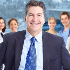 The Best Resume Writing Service by Best Resume Writing Services Strategic Resumes
