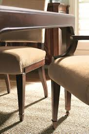 Freeds Furniture Arlington by 126 Best Your Table Is Waiting Images On Pinterest Howell