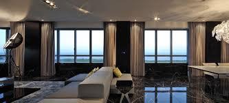 white marble living room u2013 modern house