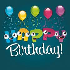 happy birthday cards free winclab 100 images big happy