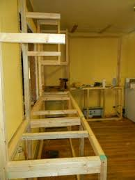 how to build kitchen cabinets from scratch how to build kitchen cabinets from pallets building cabinet