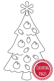 392 holiday christmas activities images