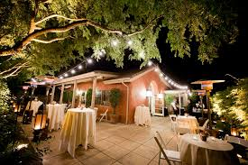 Rustic Backyard Wedding Ideas Outstanding Backyard Wedding Arrangement Ideas Weddceremony